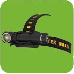 LED (Taschenlampen & Handscheinwerfer)